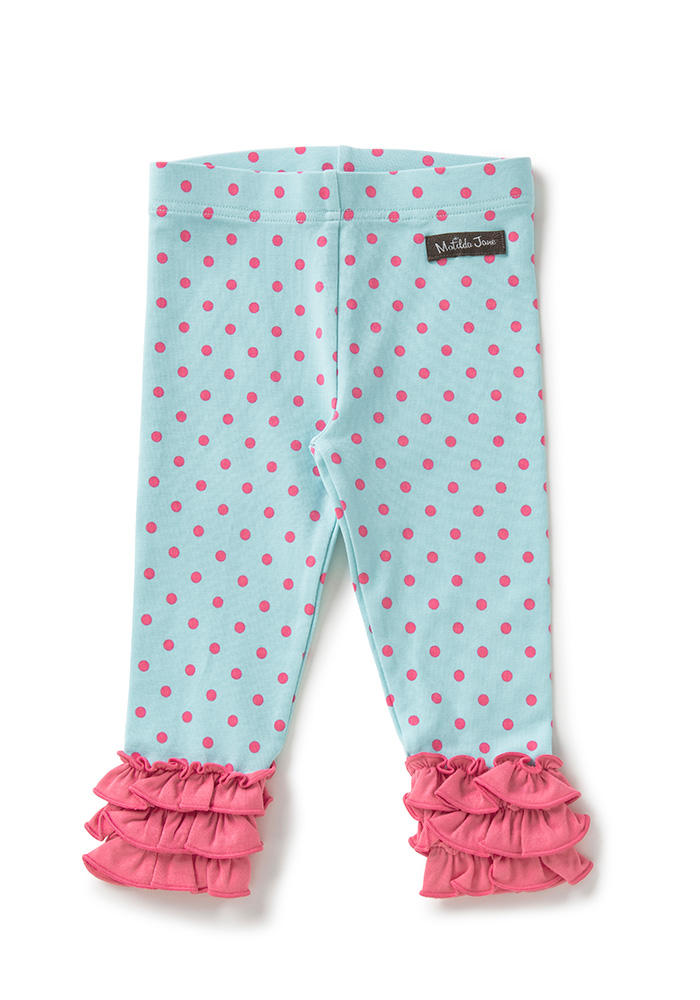 NEW Matilda Jane Choose Adventure Legging XS//S//M//L//XXL